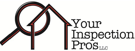 Your Inspection Pros Logo