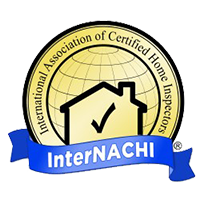 International Association of Certified Home Inspectors Logo