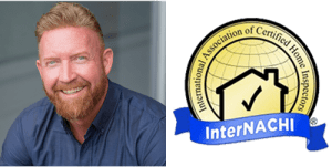 Parrish Kunkel: InterNACHI Certified Professional Inspector (CPI)