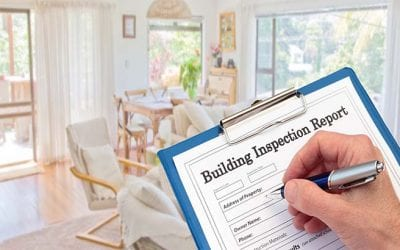 What Can I Expect from a Home Inspection in Utah?