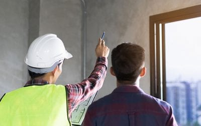 Does Your Business Need a Commercial Building Inspection in Utah?