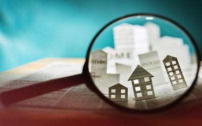Why Pre-Listing Seller's Home Inspections are Essential