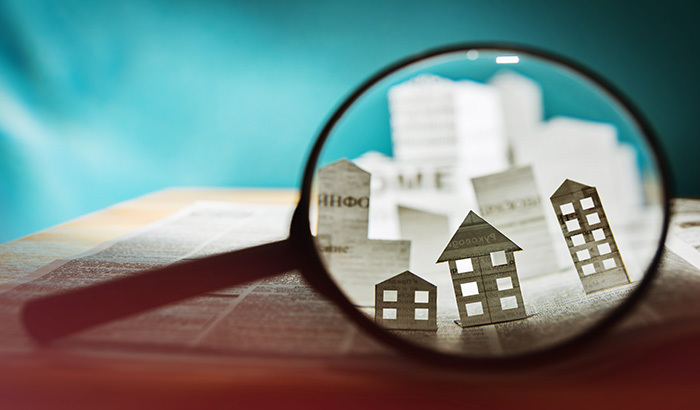 Why Pre-Listing Seller's Home Inspections are Essential in Utah