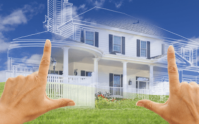 Here's Why You Need a New Construction Home Inspection