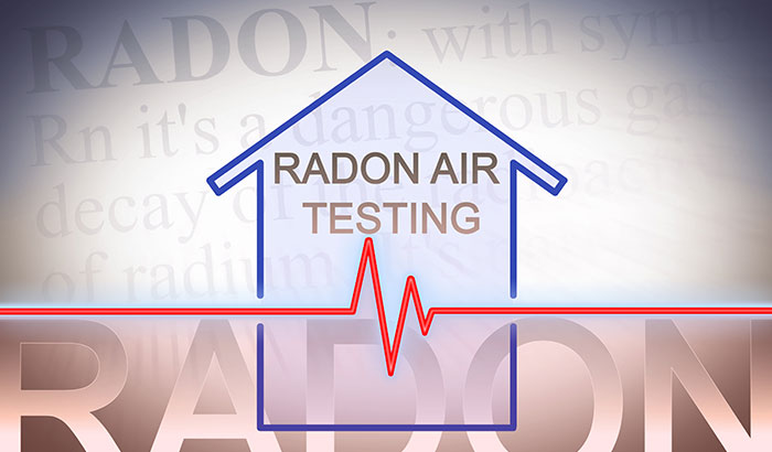 What Exactly is Radon Testing and Why Do Homes in Utah Need it?