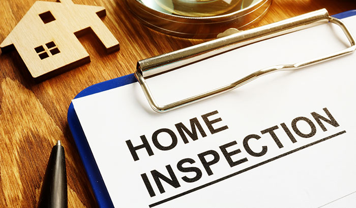 How Long Does a Professional Home Inspection Take on Average?